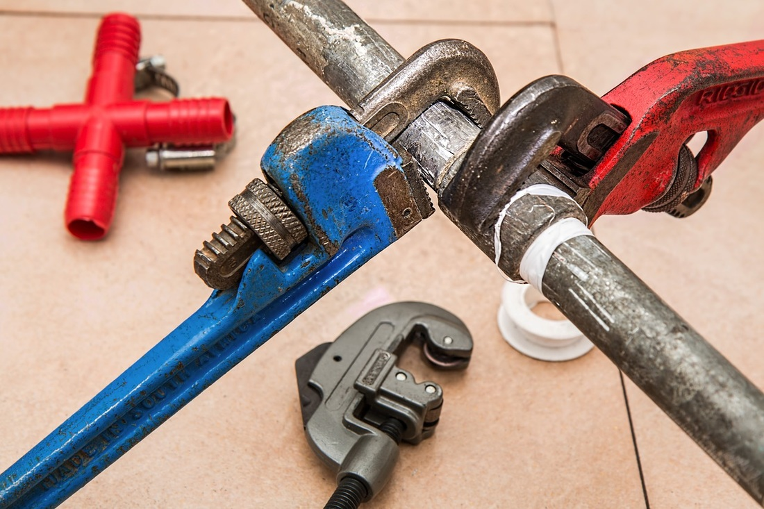Vallejo California Plumbing Services